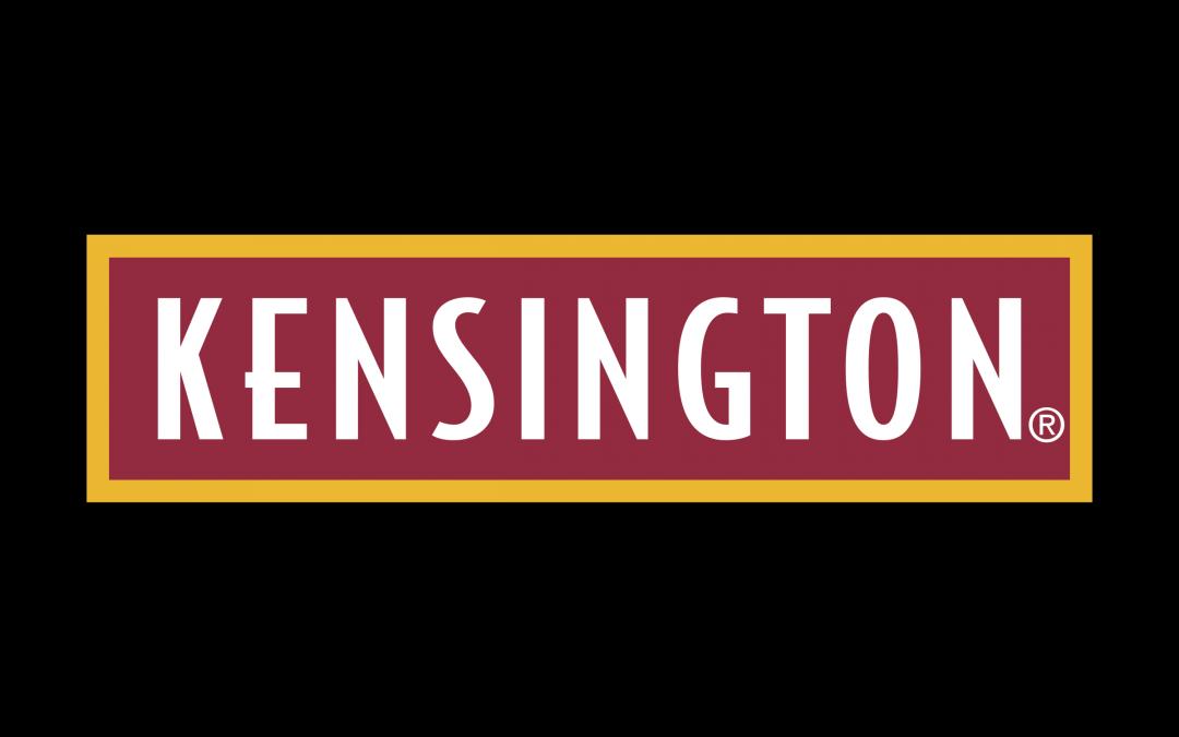 Kensington Corporation