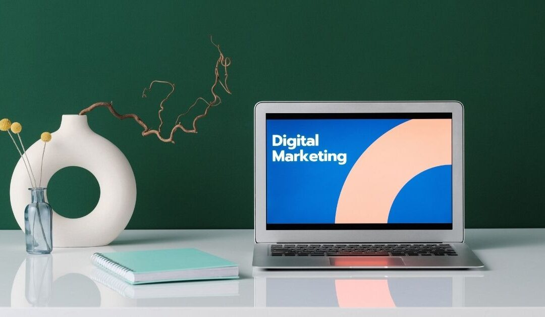 Avail the best digital marketing company in usa support to bring on required support!